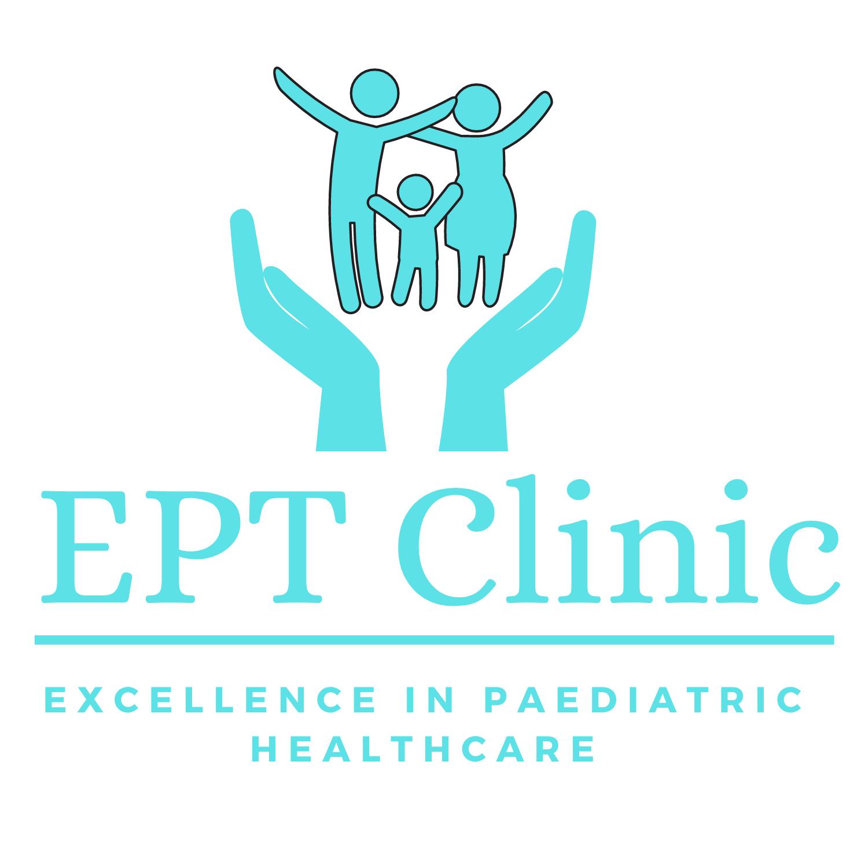 EPT Clinic